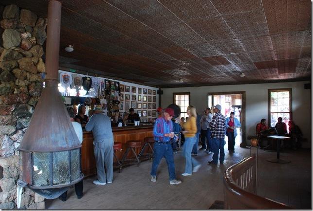01-17-10 A Desert Bar (20)