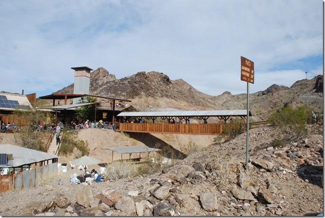 01-17-10 A Desert Bar (10)