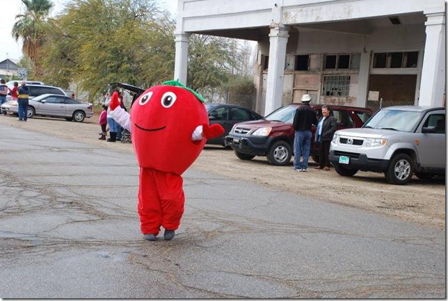 02-06-10 Tomato Festival Niland 010
