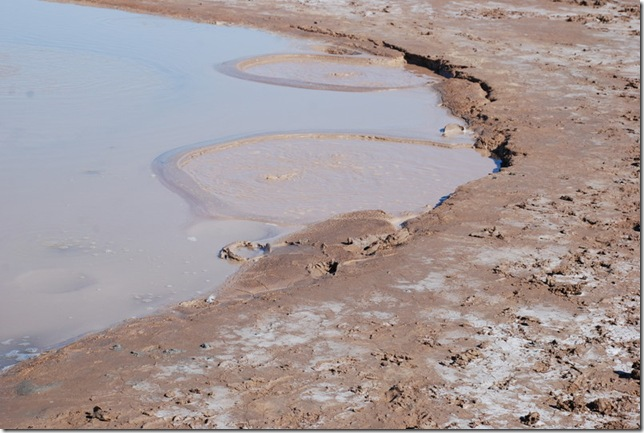 02-08-10 A Mud Volcanos Slabs 012