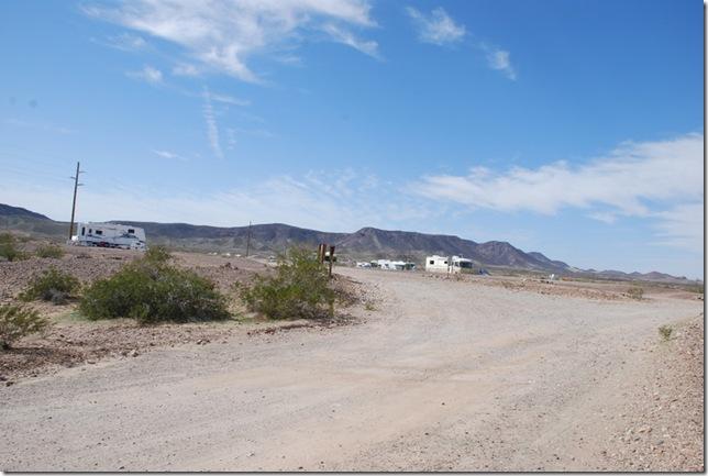 02-19-10 Imperial Dam Area 005
