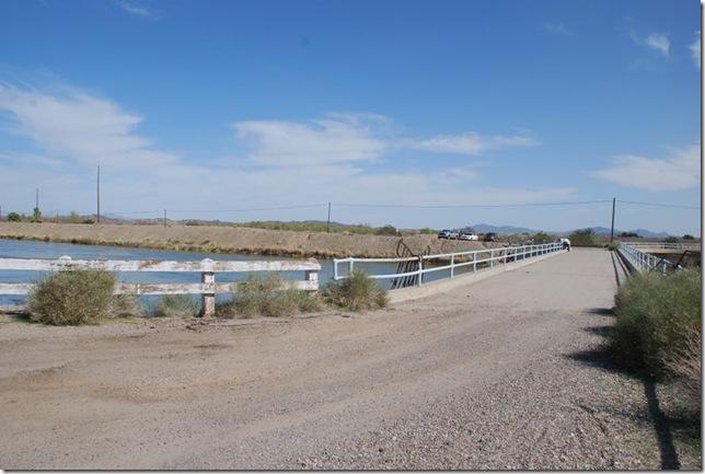 02-19-10 Imperial Dam Area 012