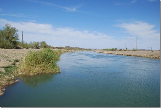 02-19-10 Imperial Dam Area 013