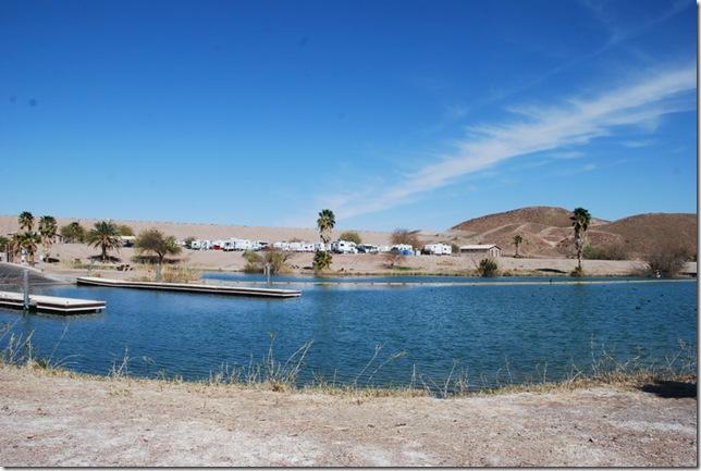 02-23-10 Imperial Dam Area 009