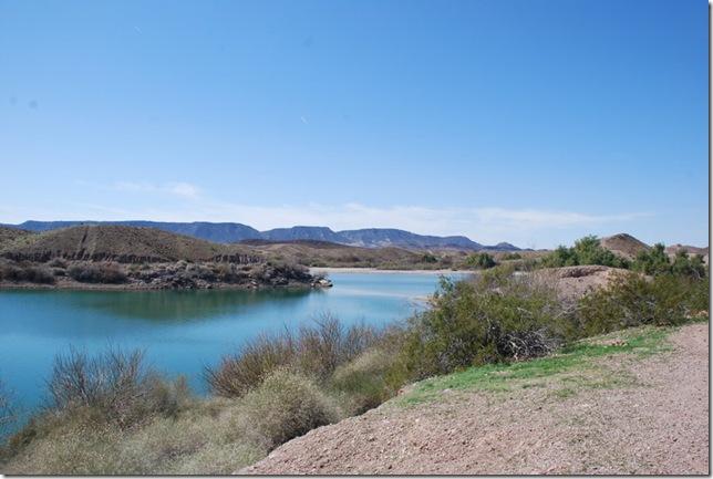02-23-10 Imperial Dam Area 040