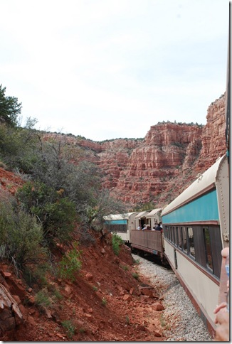 04-10-10 Verde Valley Railroad 143
