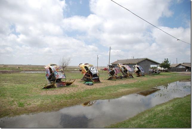 04-18-10 F Conway Bug Farm 003