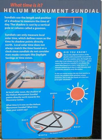 04-18-10 B Amarillo Helium Monument 011a