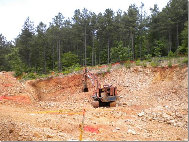 04-26-10 Arrowhead Mine 002