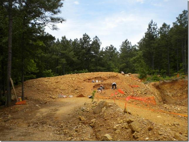 04-26-10 Arrowhead Mine 003