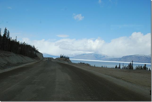 04-24-09  B Alaskan Highway - Yukon 203