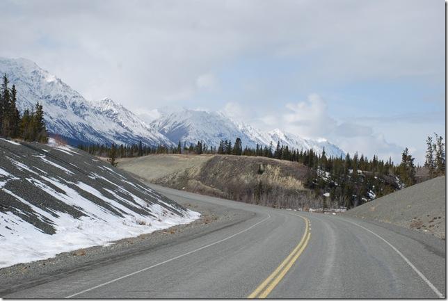 04-24-09  B Alaskan Highway - Yukon 221