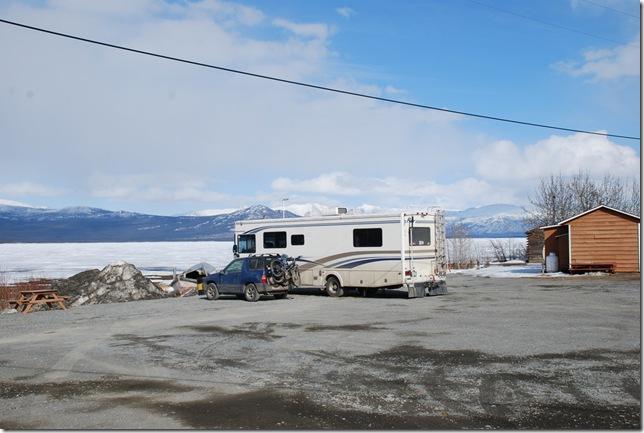 04-24-09  B Alaskan Highway - Yukon 232