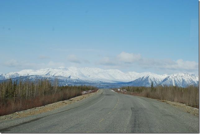 04-25-09  B Alaskan Highway - Yukon 022