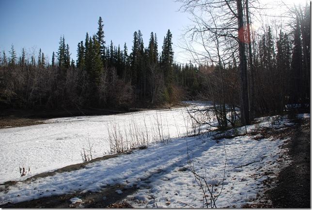 04-27-09  B Alaskan Highway - Alaska 008