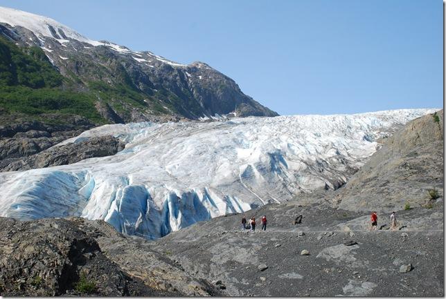 07-03-09 A Exit Glacier 038