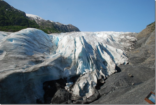 07-03-09 A Exit Glacier 029