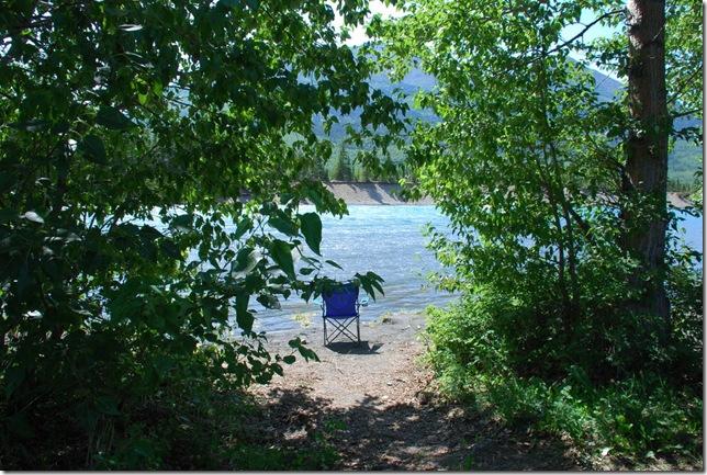 07-15-09 A Kenai Lake and Rivers 046