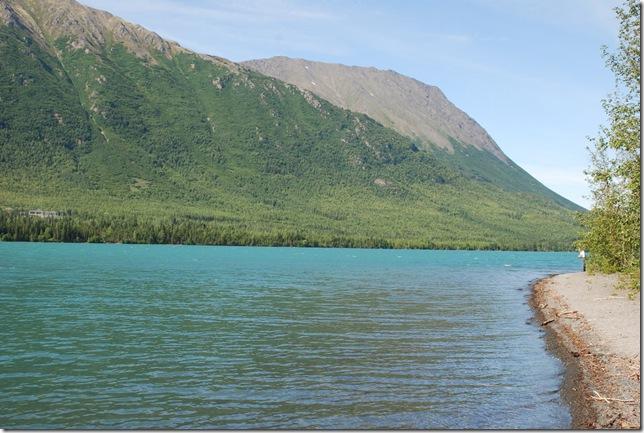 07-15-09 A Kenai Lake and Rivers 005