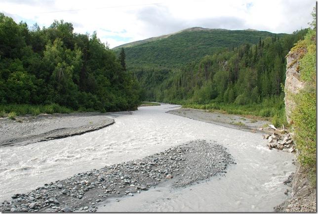 08-15-09 A Knik River 002