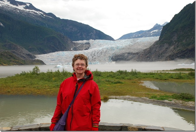 08-27-09 Trip to Juneau 200