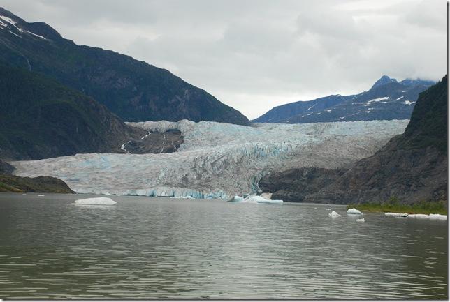 08-27-09 Trip to Juneau 166