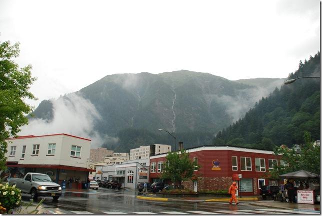 08-27-09 Trip to Juneau 125
