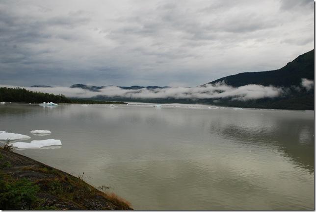 08-27-09 Trip to Juneau 193