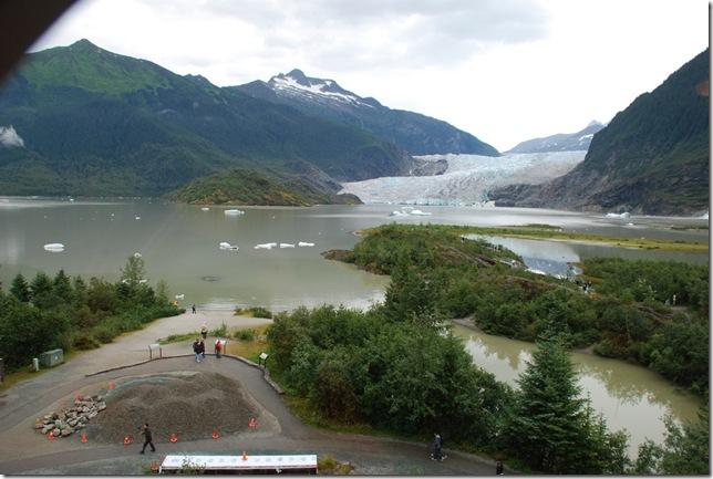 08-27-09 Trip to Juneau 220