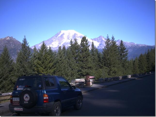 09-25-09 Mount Rainier A (6)