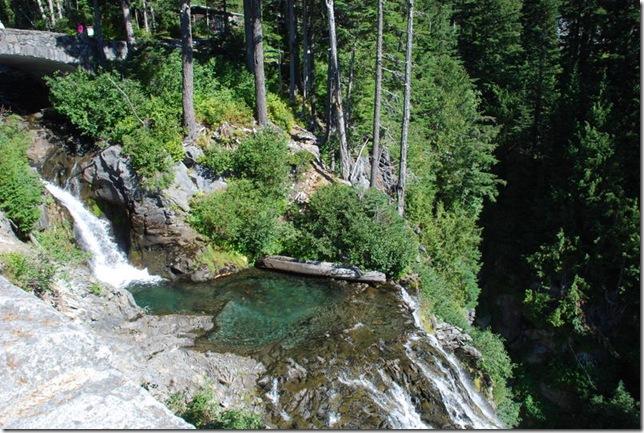 09-25-09 Mount Rainier A (124)