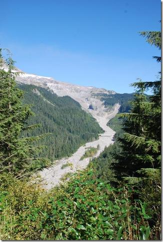 09-25-09 Mount Rainier A (148)