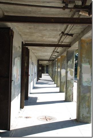 10-05-09 Fort Worden WA 025
