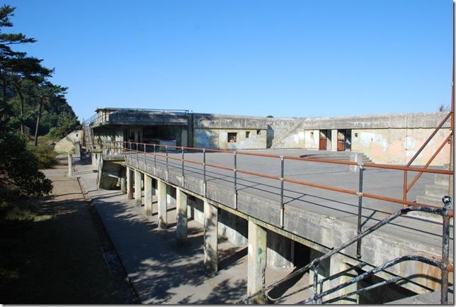 10-05-09 Fort Worden WA 027