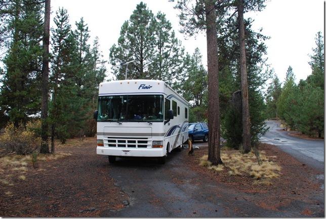 10-21-09 La Pine Oregon 009