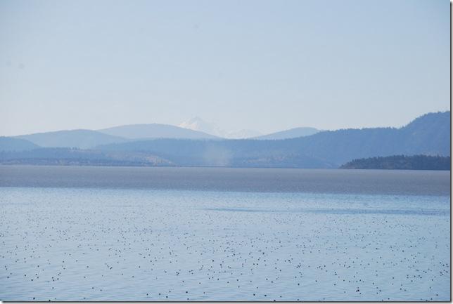 10-22-09 A Klamath Lake 007