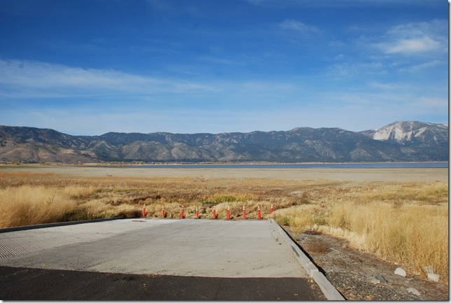 10-24-09 A Washoe Lake State Park 011