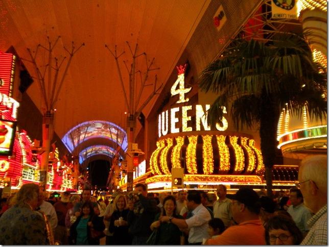11-11-09 B Las Vegas (24)