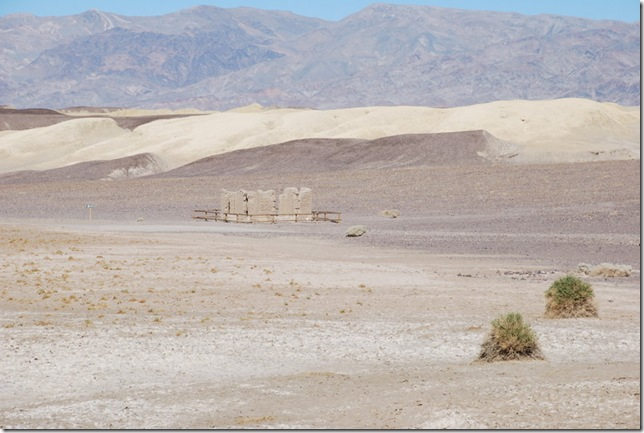 10-31-09 B Death Valley NP 0 (61)