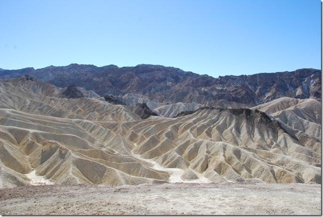 10-31-09 B Death Valley NP 0 (36)