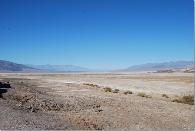 10-31-09 B Death Valley NP 0 (63)