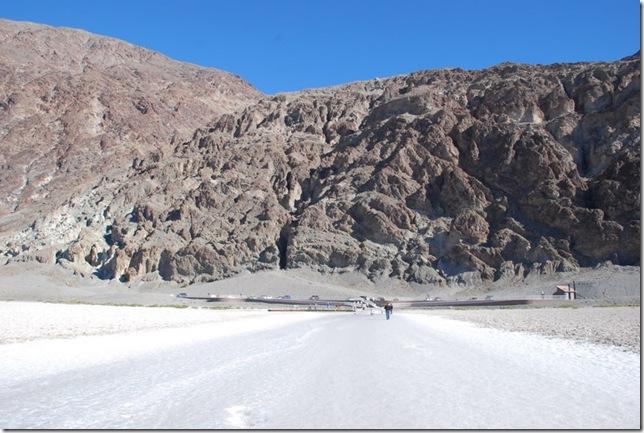 10-31-09 B Death Valley NP 0 (110)