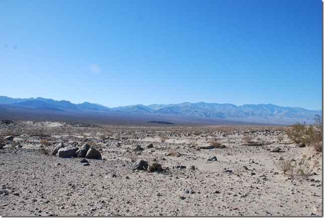 10-31-09 B Death Valley NP 0 (132)