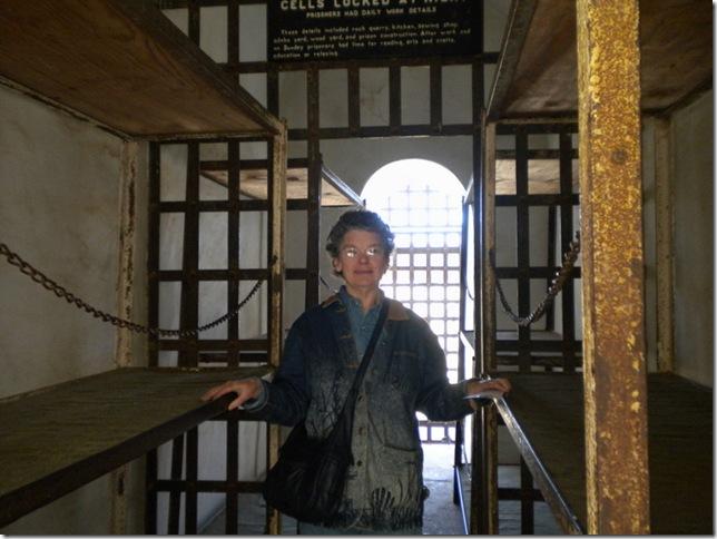 12-14-09 Yuma Territorial Prison 027