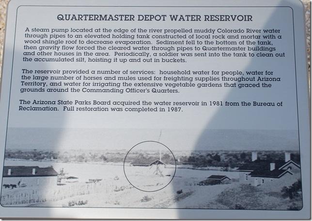 12-12-09 Yuma Quartermaster Depot 019a
