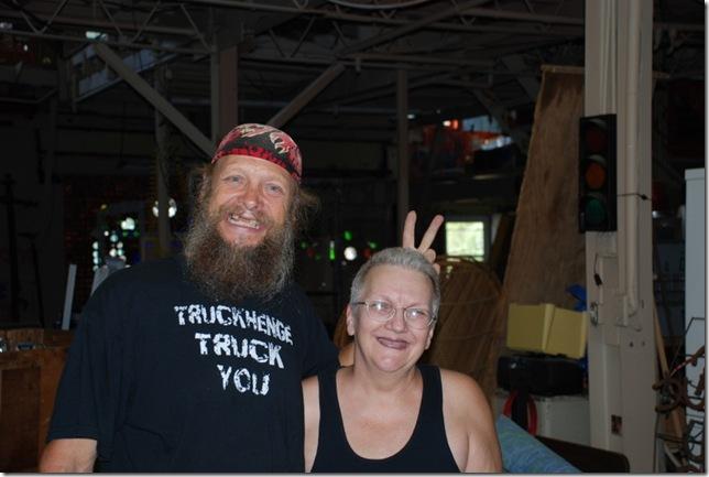 09-21-10 B Truckhedge in Topeka 050