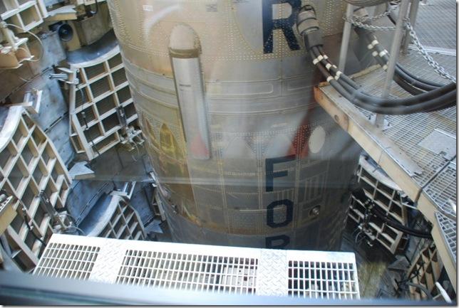 10-17-10 Titan Missile Museum (78)