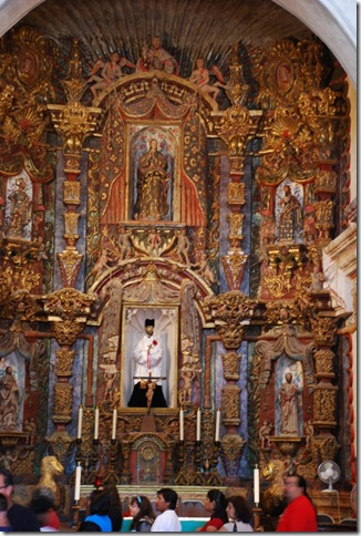10-24-10 San Xavier Mission 029