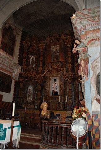 10-24-10 San Xavier Mission 021