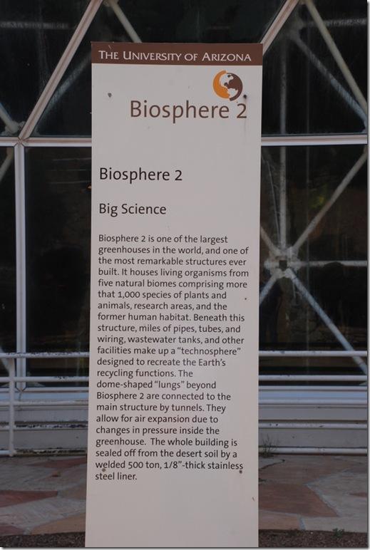 10-25-10 Biosphere 2 021